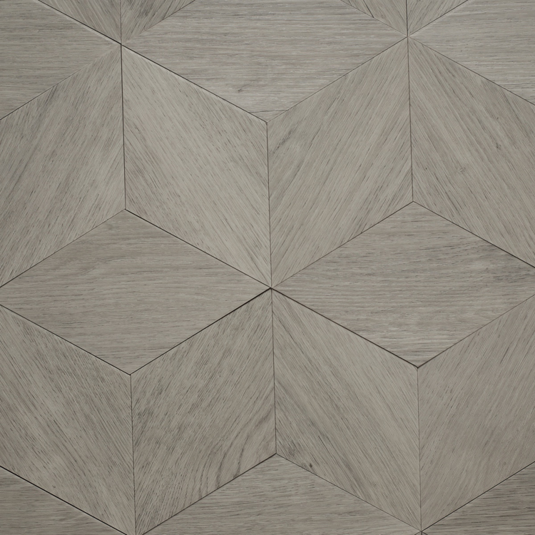 Pilt LVT-plaat Moods Diamond verdon oak 24117