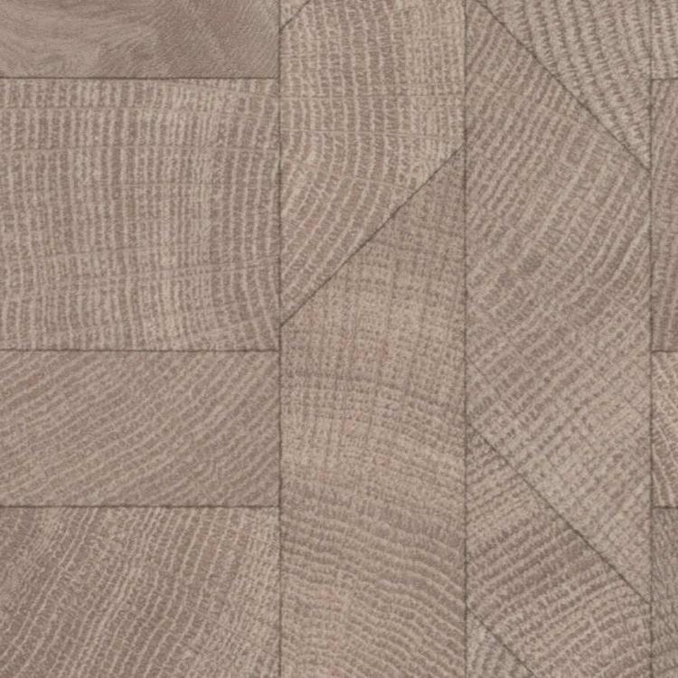 LVT-plaat Allura light graphic wood