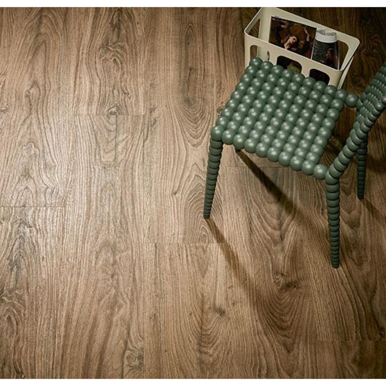 LVT-plank Allura Wood deep country oak