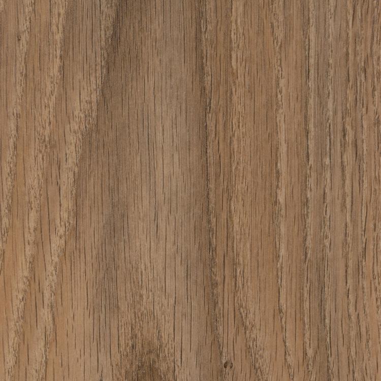Pilt Näidis Allura Wood deep country oak 60302DR5