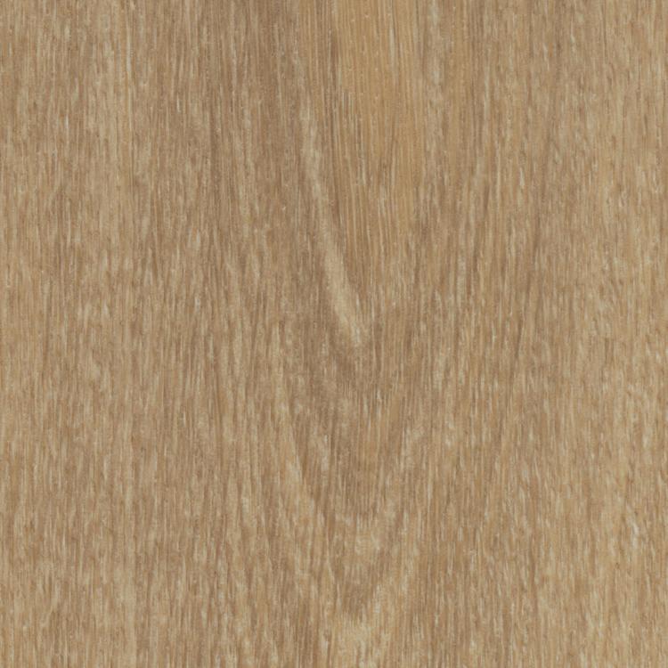 Pilt LVT-plaat Allura Wood natural giant oak 60284DR5