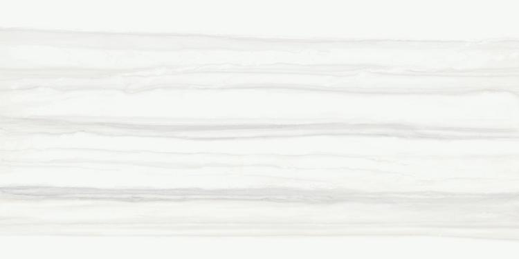 Pure zebrino 60x120