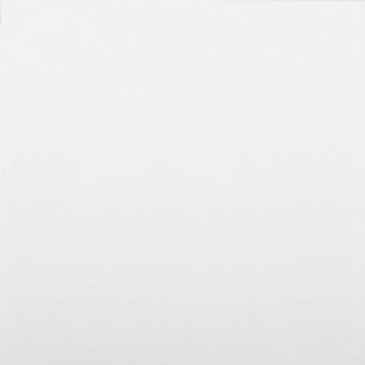 Seinaplaat valge matt 20x20