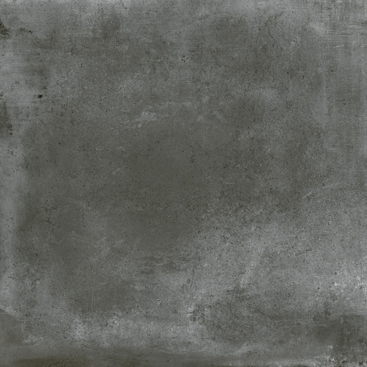 Europe black 60x60