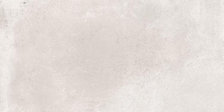 Europe white 30x60