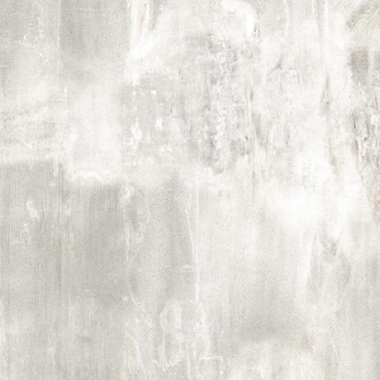 Stucco grey 9097