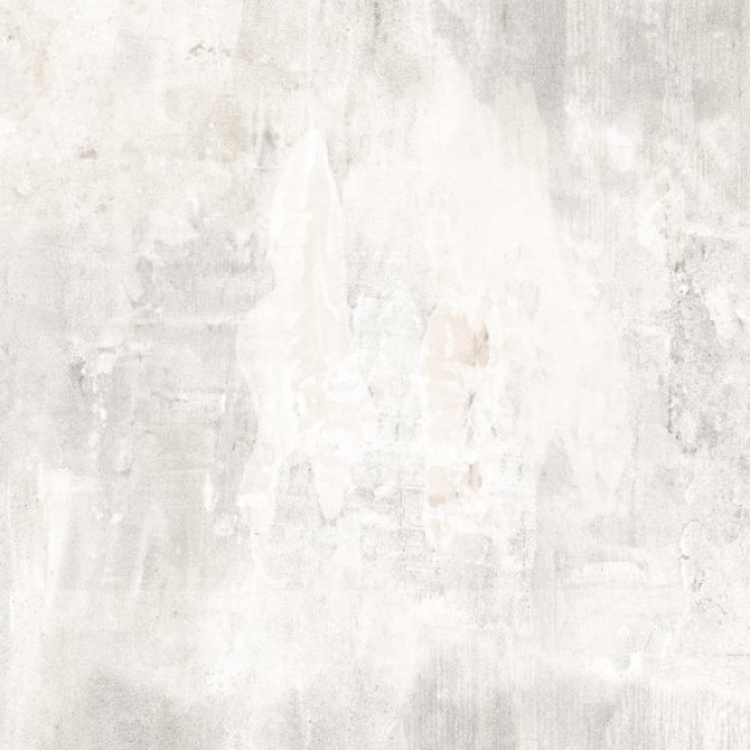 Stucco light grey 60x60