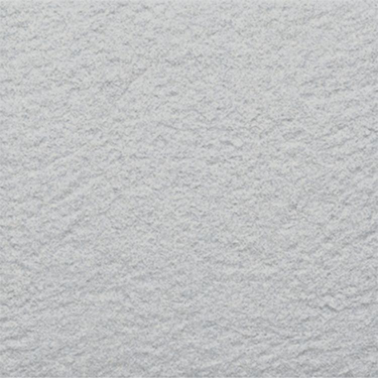 Sandstone light grey 33.3x33.3