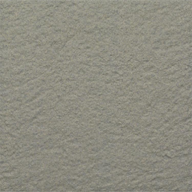 Sandstone grey 33.3x33.3