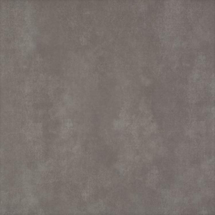 Cementi gris