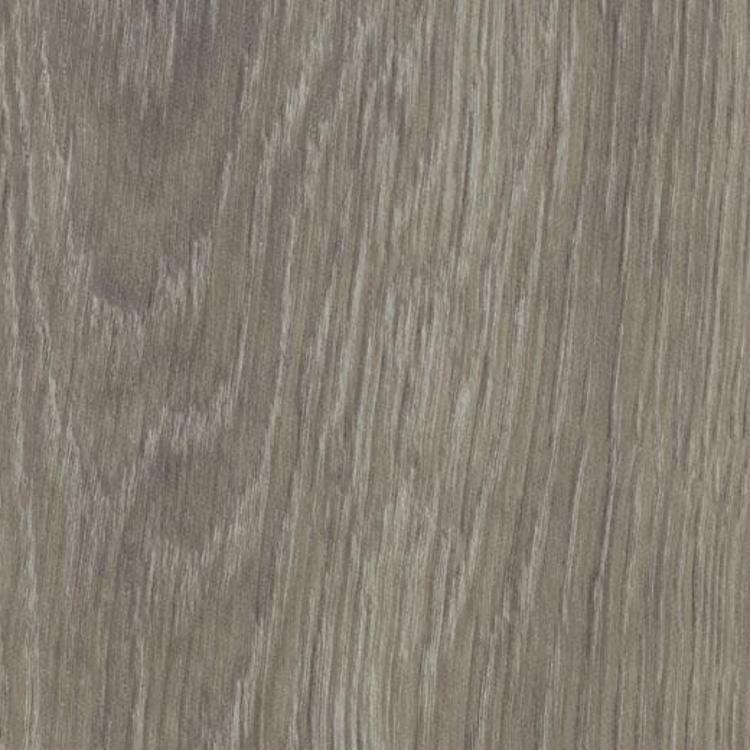 Allura grey giant oak