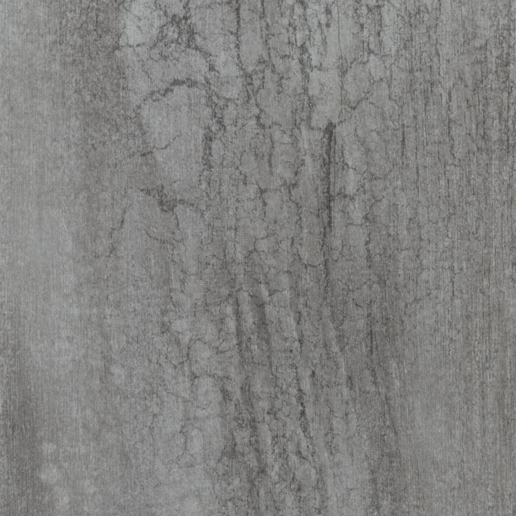 Allura petrified oak