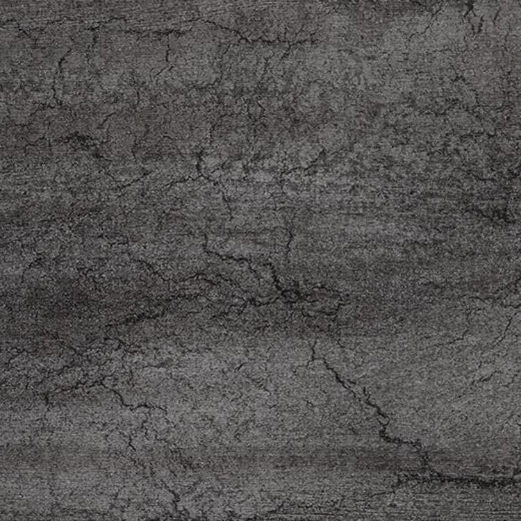 Pilt Näidis Allura Wood burned oak 63420DR5