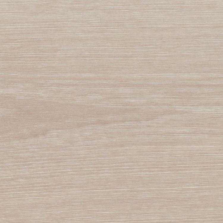 Pilt Näidis Allura Wood bleached timber 63406DR5