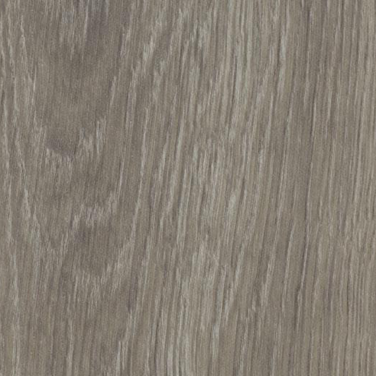 Pilt Näidis Allura Wood grey giant oak 60280DR5