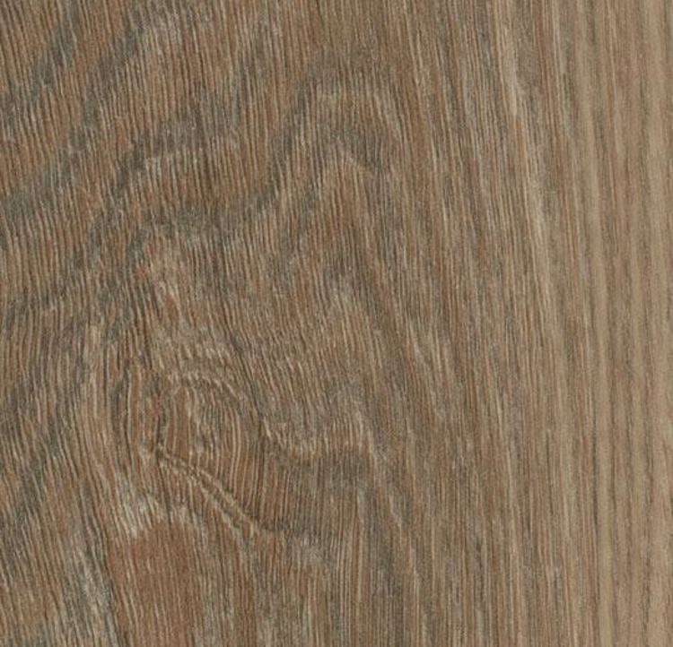 Pilt Näidis Allura Wood natural weathered oak 60187DR5