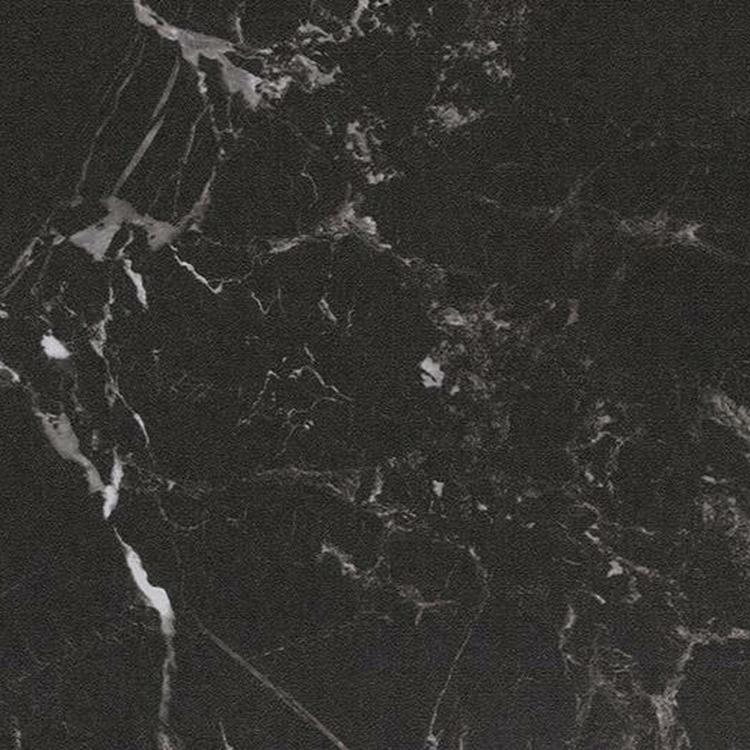 Pilt Näidis Allura Material black marble 63455DR5