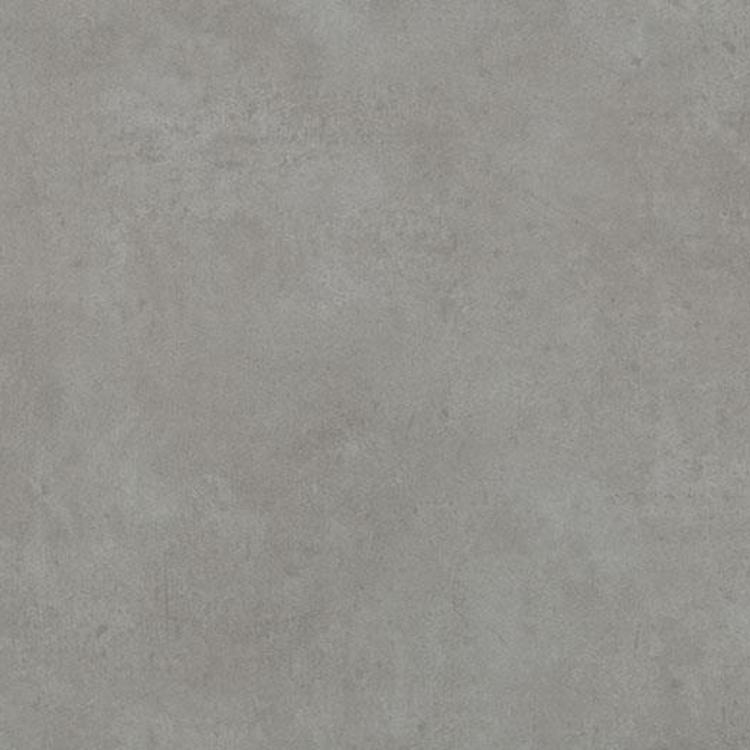 Allura Material grigio concrete