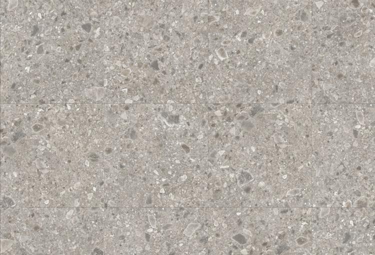LVT-plaat Moduleo 55 Tiles ceppo 46151