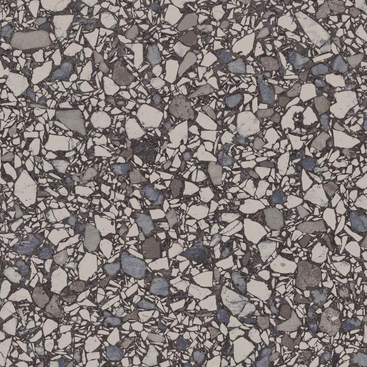 LVT-plaat Moduleo 55 Tiles mysto 46946