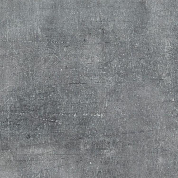 LVT-plaat Moduleo 55 Tiles steel rock 46940