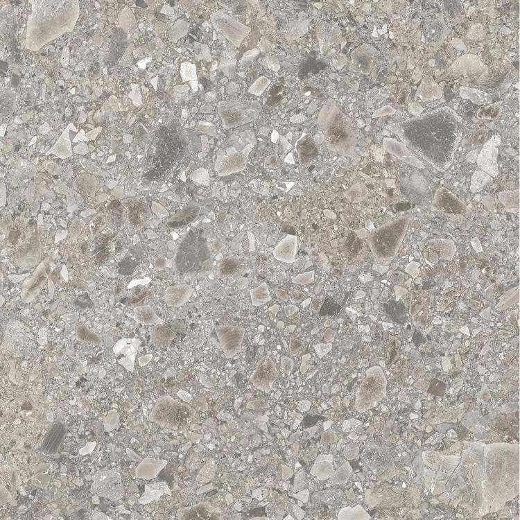 Pilt Näidis Moduleo 55 Tiles ceppo 46151
