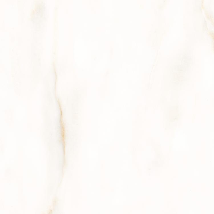 Põranda- ja seinaplaat Golden Pure vena oro 60x60R NAT
