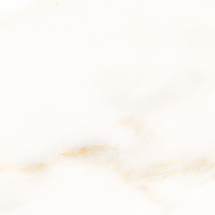 Põranda- ja seinaplaat Golden Pure covelano vena oro 30x60R NAT