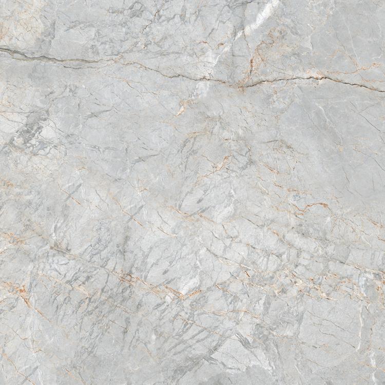 Põranda- ja seinaplaat Golden Pure oxford grey 60x60R NAT