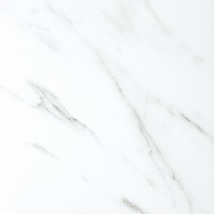 Põranda- ja seinaplaat  Mastery 60x60