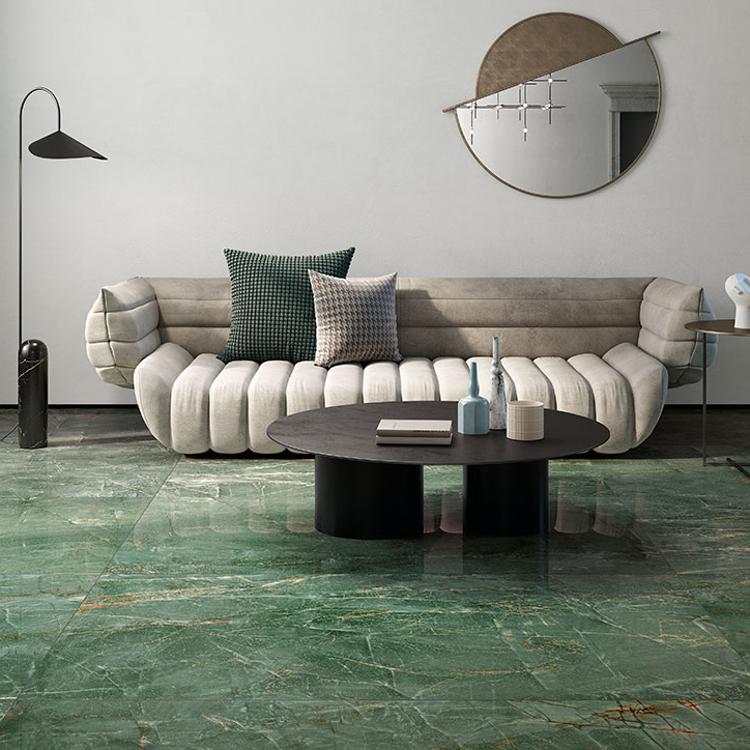 Põranda- ja seinaplaat Marmorea Intensa emerald dream