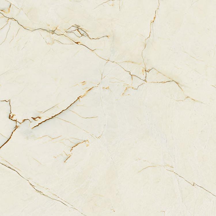 Põranda- ja seinaplaat Marmorea Intensa venato caramel