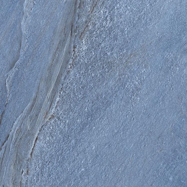 Põranda- ja seinaplaat Marmorea Intensa azul bahia