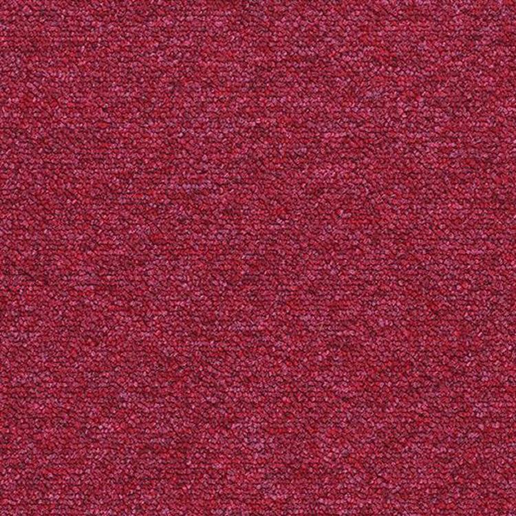 Pilt Näidis Tessera Layout 2119 maraschino