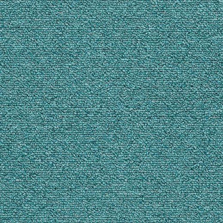 Pilt Plaatvaip Tessera Layout 2121 bubble