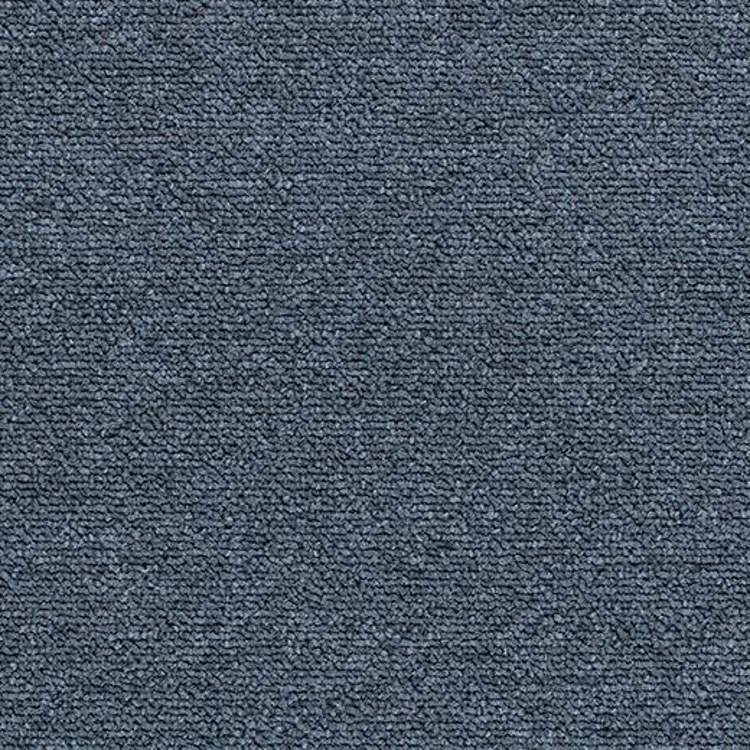 Pilt Näidis Tessera Layout 2122 drench