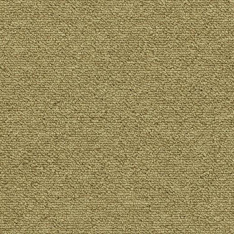 Pilt Plaatvaip Tessera Layout 2124 pina colada