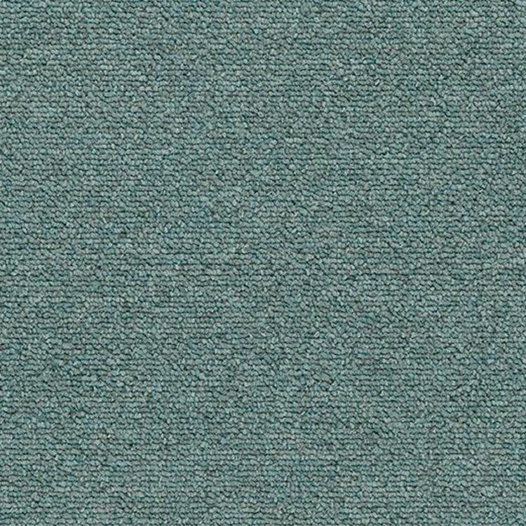 Pilt Plaatvaip Tessera Layout 2125 tonic