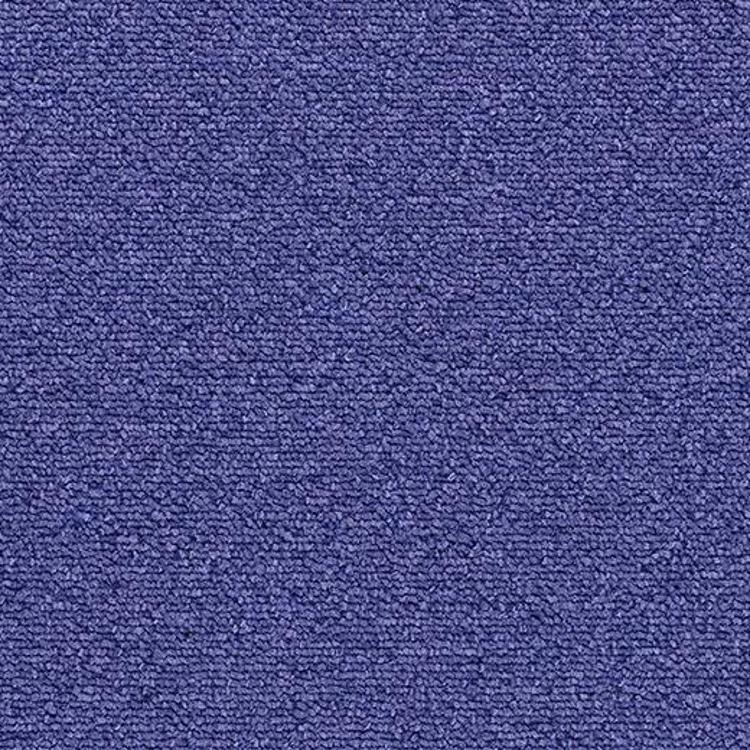 Pilt Plaatvaip Tessera Layout 2126 purplexed