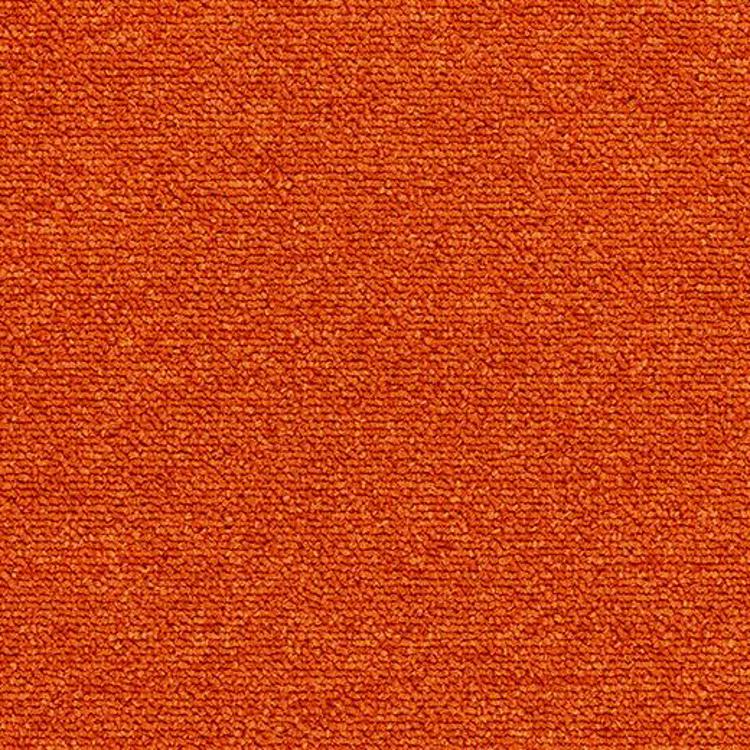 Pilt Näidis Tessera Layout 2127 flambe