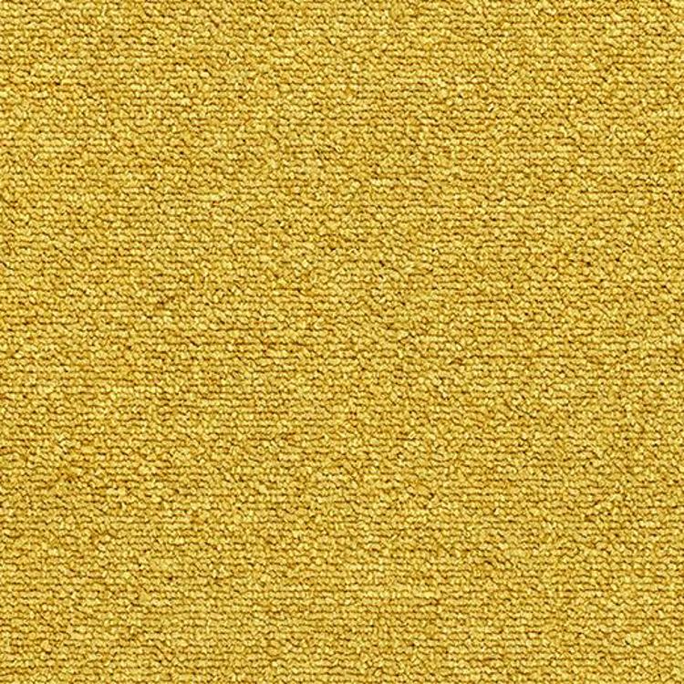 Pilt Plaatvaip Tessera Layout 2128 custard