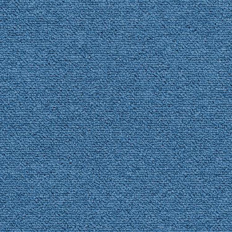 Pilt Plaatvaip Tessera Layout 2130 ice pop