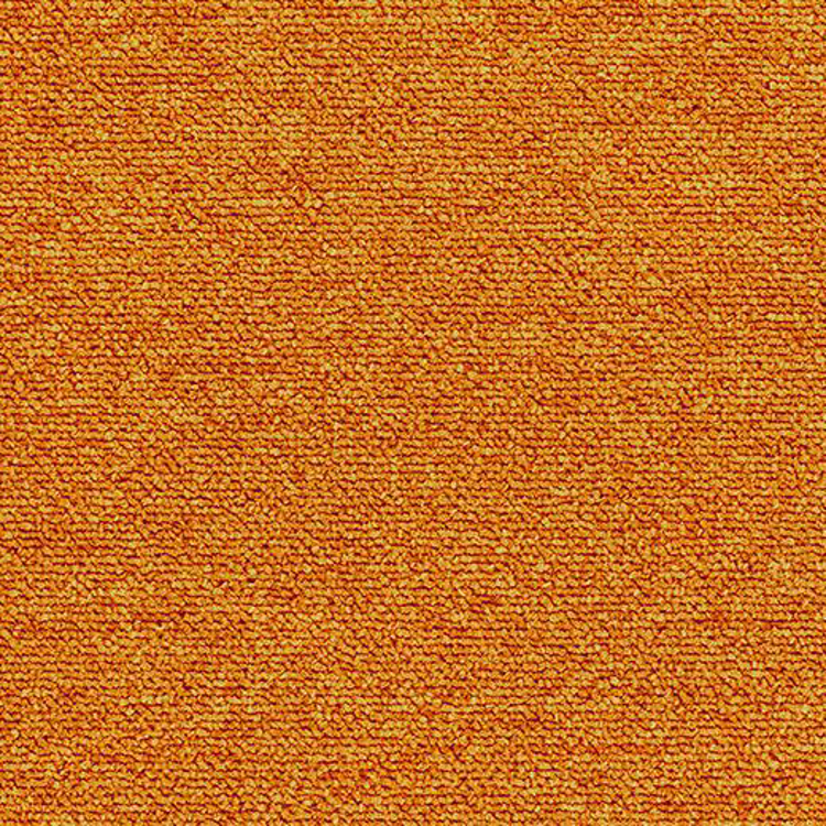 Pilt Näidis Tessera Layout 2131 mango