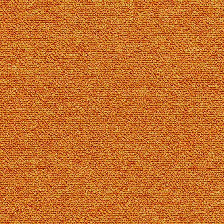 Pilt Plaatvaip Tessera Layout 2131 mango