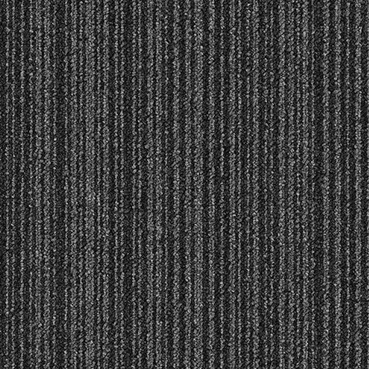 Pilt Näidis Tessera Outline 3100 plasmatron