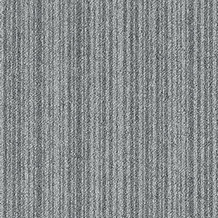 Pilt Näidis Tessera Outline 3102 soda