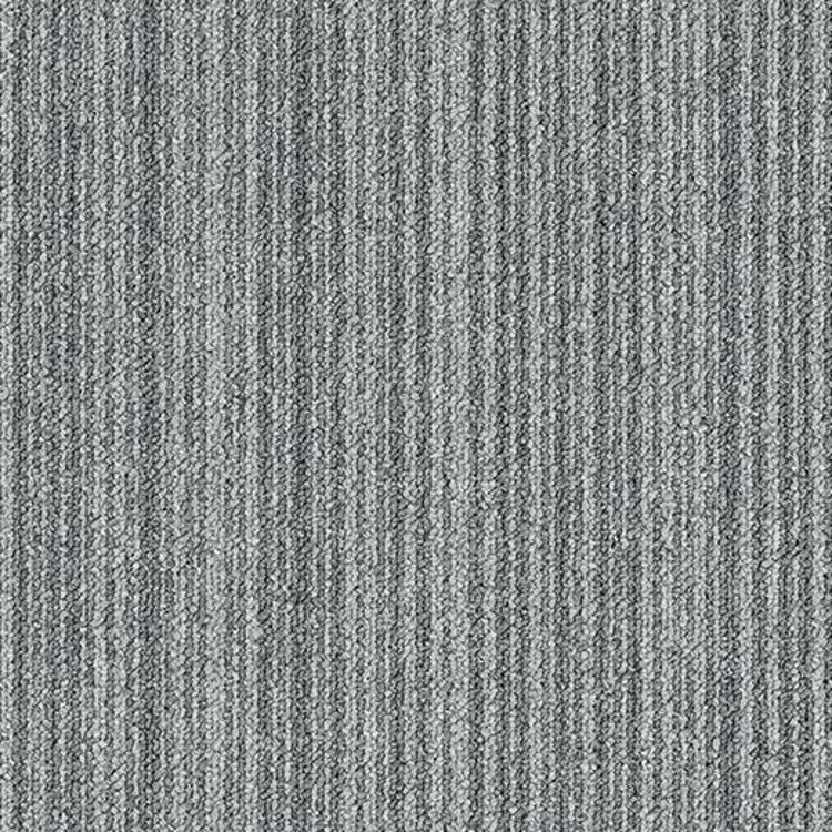 Pilt Plaatvaip Tessera Outline 3102 soda