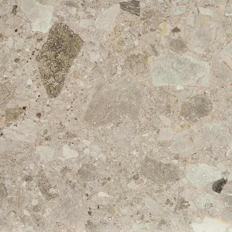 Pilt Terrassiplaat Frammenta beige 60x90R
