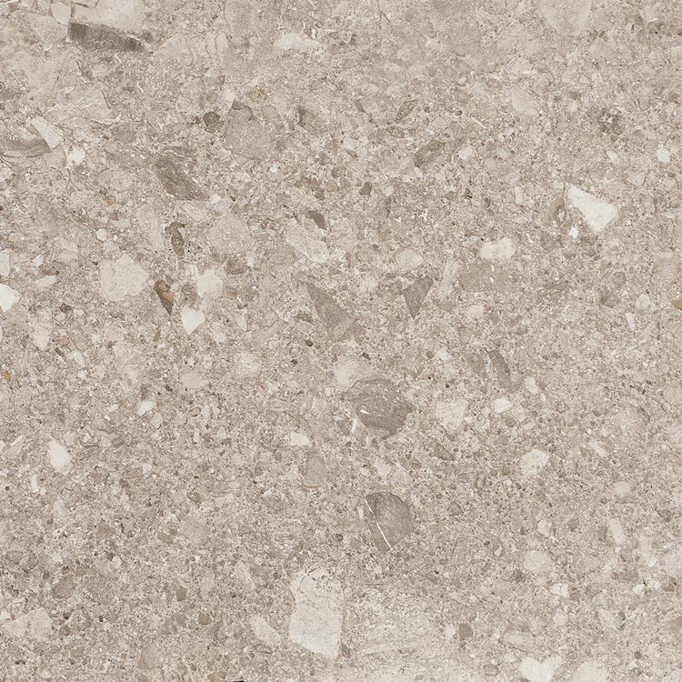 Pilt Terrassiplaat Frammenta grigio chiaro 60x90R