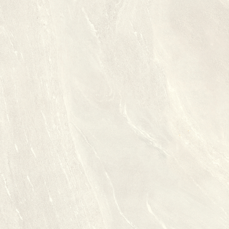 Terrassiplaat Waystone As 2.0 light 60x90R